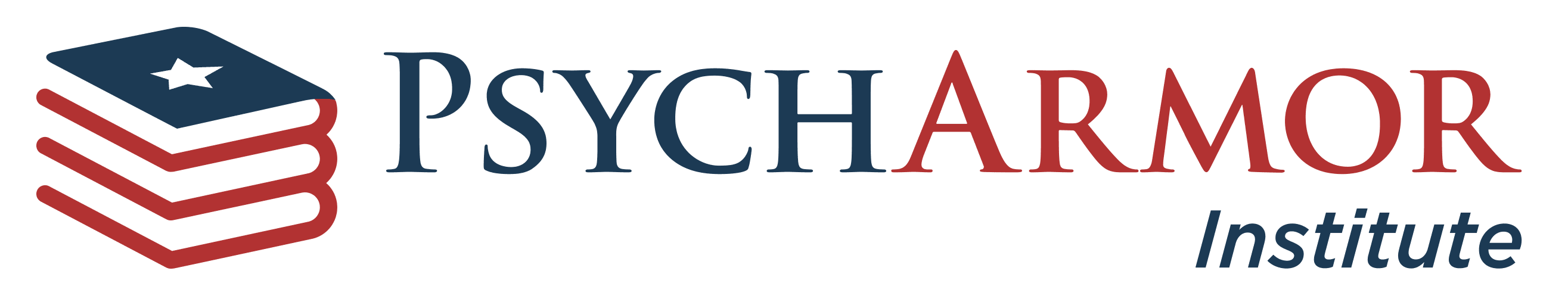 PsychArmor logo