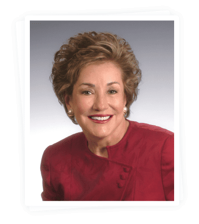 Profile photo of Elizabeth Dole